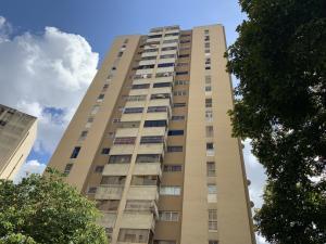 Apartamento En Ventaen Caracas, Lomas De Prados Del Este, Venezuela, VE RAH: 21-6244
