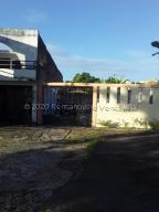 Casa En Ventaen Maturin, Maturin, Venezuela, VE RAH: 21-6323