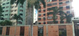 Apartamento En Ventaen Maracay, Base Aragua, Venezuela, VE RAH: 21-2692