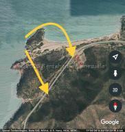 Terreno En Ventaen Margarita, La Guardia, Venezuela, VE RAH: 21-6543