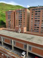 Apartamento En Alquileren Caracas, El Encantado, Venezuela, VE RAH: 21-6256