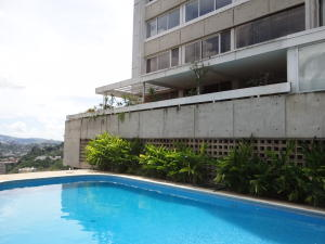 Apartamento En Ventaen Caracas, Lomas Del Mirador, Venezuela, VE RAH: 21-6257