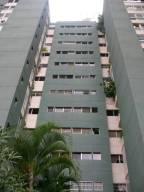 Apartamento En Ventaen Caracas, El Cigarral, Venezuela, VE RAH: 21-6262