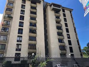 Apartamento En Ventaen Caracas, Terrazas Del Club Hipico, Venezuela, VE RAH: 21-7641