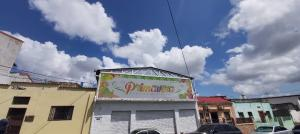 Local Comercial En Alquileren Barquisimeto, Parroquia Catedral, Venezuela, VE RAH: 21-6281