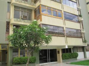 Apartamento En Ventaen Maracay, Andres Bello, Venezuela, VE RAH: 21-6279