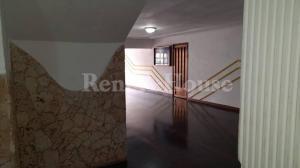 Apartamento En Ventaen Ciudad Ojeda, La Tropicana, Venezuela, VE RAH: 21-6287