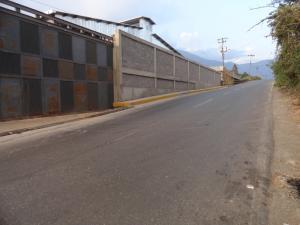 Negocios Y Empresas En Ventaen Caracas, Mariche, Venezuela, VE RAH: 21-6286