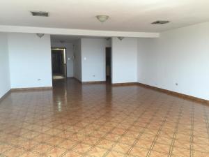 Apartamento En Ventaen Ciudad Ojeda, Bermudez, Venezuela, VE RAH: 21-6293