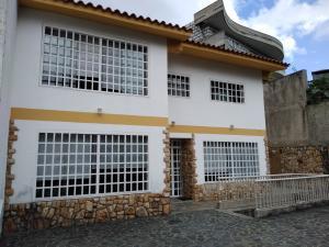 Casa En Ventaen Caracas, Miranda, Venezuela, VE RAH: 21-6291