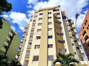Apartamento En Ventaen Municipio Naguanagua, Piedra Pintada, Venezuela, VE RAH: 21-6296