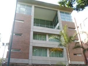 Apartamento En Ventaen Caracas, Los Naranjos De Las Mercedes, Venezuela, VE RAH: 21-6724