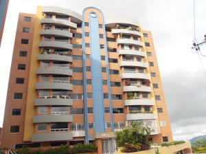 Apartamento En Ventaen Caracas, La Union, Venezuela, VE RAH: 21-6305