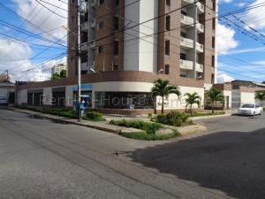 Apartamento En Ventaen Barquisimeto, Centro, Venezuela, VE RAH: 21-6306