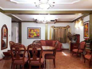 Casa En Ventaen Coro, Centro, Venezuela, VE RAH: 21-6309