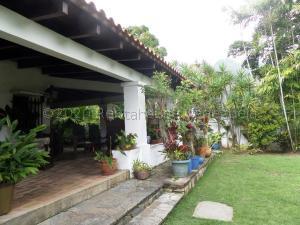 Casa En Ventaen Caracas, Miranda, Venezuela, VE RAH: 21-7389
