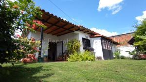 Casa En Ventaen San Felipe, Independencia, Venezuela, VE RAH: 21-6290