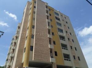 Apartamento En Ventaen Maracay, La Esperanza, Venezuela, VE RAH: 21-6322