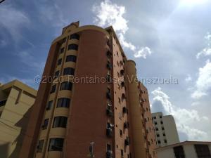 Apartamento En Ventaen Maracay, El Bosque, Venezuela, VE RAH: 21-1330
