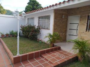 Casa En Ventaen Turmero, Valle Fresco, Venezuela, VE RAH: 21-6485