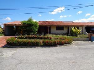 Casa En Ventaen Cabudare, Villas Tabure, Venezuela, VE RAH: 21-6327