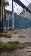 Galpon - Deposito En Alquileren San Antonio De Los Altos, Las Minas, Venezuela, VE RAH: 21-6324