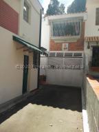 Casa En Ventaen Caracas, La Trinidad, Venezuela, VE RAH: 21-6326