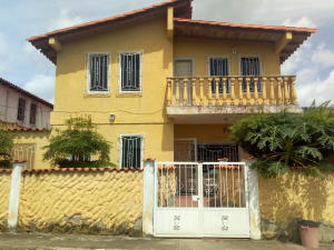 Casa En Ventaen Cabudare, La Piedad Norte, Venezuela, VE RAH: 21-6329