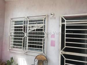 Casa En Ventaen Punto Fijo, Antiguo Aeropuerto, Venezuela, VE RAH: 21-6333