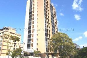 Apartamento En Ventaen Caracas, La Trinidad, Venezuela, VE RAH: 21-6337