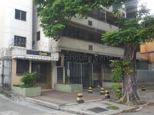 Oficina En Ventaen Caracas, Bello Monte, Venezuela, VE RAH: 21-6055