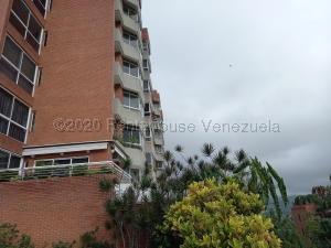 Apartamento En Ventaen Caracas, Macaracuay, Venezuela, VE RAH: 21-6362
