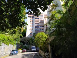 Apartamento En Ventaen Caracas, Sebucan, Venezuela, VE RAH: 21-7679