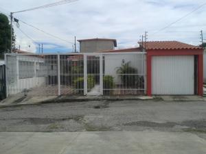Casa En Ventaen Cabudare, El Recreo, Venezuela, VE RAH: 21-6347