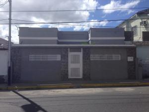 Local Comercial En Ventaen Barquisimeto, Centro, Venezuela, VE RAH: 21-6352