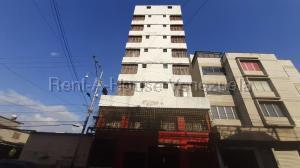 Negocios Y Empresas En Ventaen Barquisimeto, Centro, Venezuela, VE RAH: 21-6353