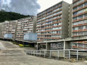 Apartamento En Ventaen Caracas, El Encantado, Venezuela, VE RAH: 21-6357