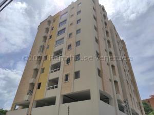 Apartamento En Ventaen Maracay, La Esperanza, Venezuela, VE RAH: 21-6361