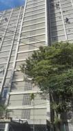 Apartamento En Ventaen Caracas, El Valle, Venezuela, VE RAH: 21-6359