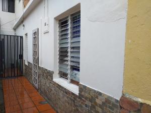 Casa En Ventaen Barquisimeto, Parroquia Concepcion, Venezuela, VE RAH: 21-6364