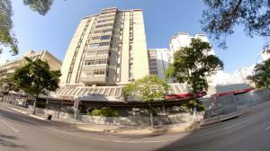 Apartamento En Ventaen Barquisimeto, Zona Este, Venezuela, VE RAH: 21-6372