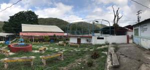 Terreno En Ventaen Yaritagua, Municipio Peña, Venezuela, VE RAH: 21-6373