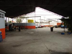 Terreno En Ventaen Acarigua, Centro, Venezuela, VE RAH: 21-6374