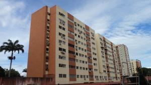 Apartamento En Ventaen Barquisimeto, El Parque, Venezuela, VE RAH: 21-6386