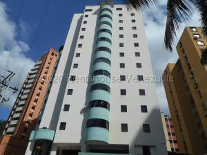 Apartamento En Ventaen Valencia, Las Chimeneas, Venezuela, VE RAH: 21-6975