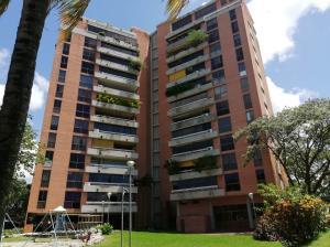 Apartamento En Ventaen Barquisimeto, Zona Este, Venezuela, VE RAH: 21-6387