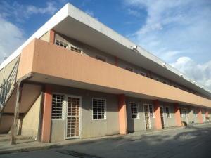 Apartamento En Ventaen Cabudare, Parroquia José Gregorio, Venezuela, VE RAH: 21-6391