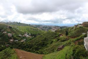 Terreno En Ventaen San Antonio De Los Altos, Club De Campo, Venezuela, VE RAH: 21-6397