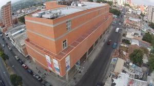 Local Comercial En Ventaen Barquisimeto, Centro, Venezuela, VE RAH: 21-6399