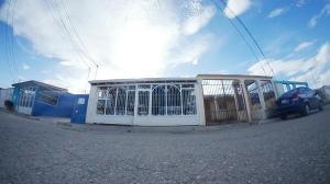 Casa En Ventaen Barquisimeto, Parroquia Tamaca, Venezuela, VE RAH: 21-6401